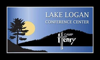 lake-logan-conference-center-nc